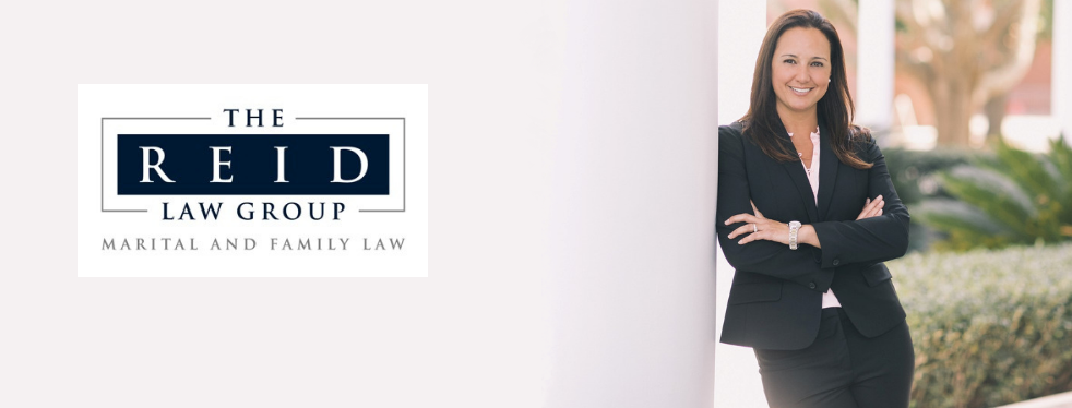 The Reid Law Group reviews | 2101 Corporate Blvd NW Suite 410 - Boca Raton FL