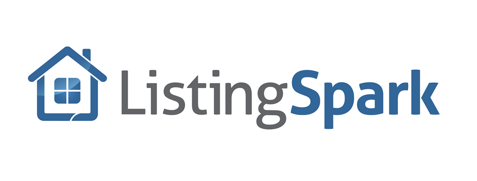 ListingSpark reviews | 9050 N Capital of Texas Hwy - Austin TX