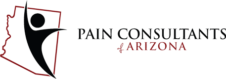 Pain Consultant of Arizona - Chandler reviews | 4025 W Chandler Blvd #1 - Chandler AZ