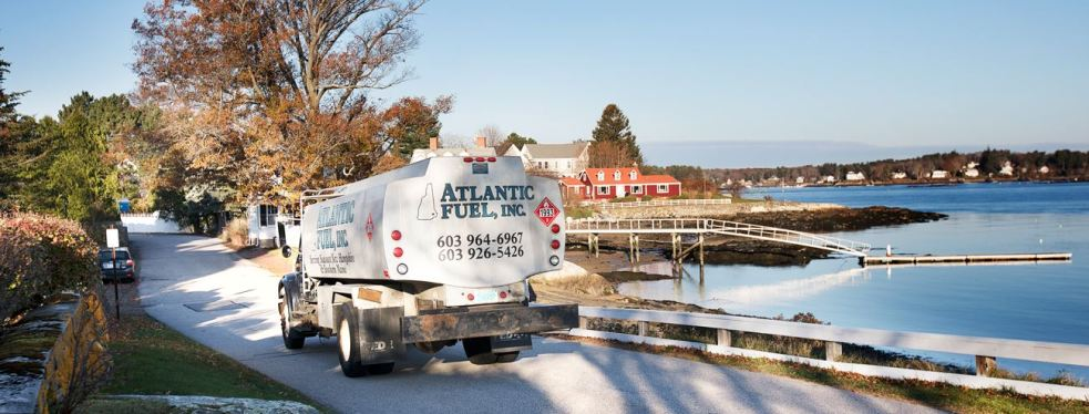 Atlantic Fuels reviews | 296 Lafayette Rd - Rye NH