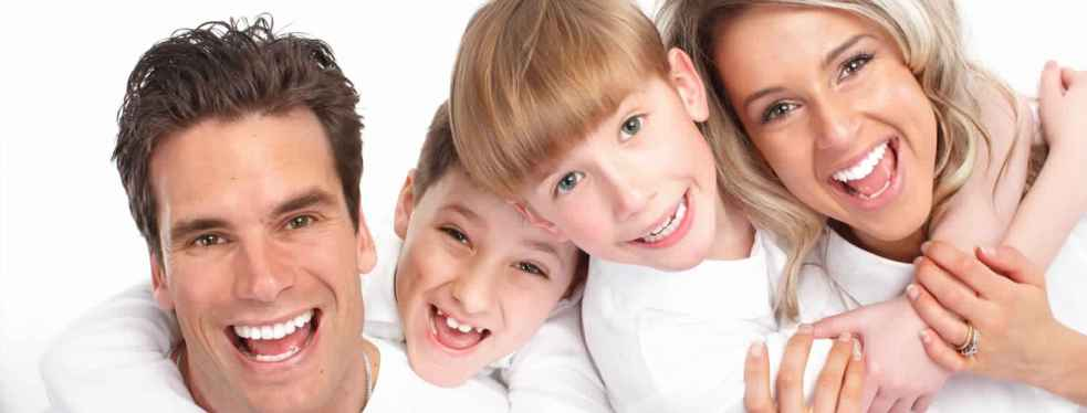 Spring River Dental reviews | 711 W. Alameda St. - Roswell NM
