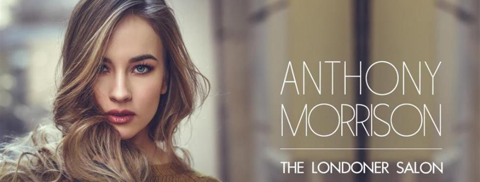 Anthony Morrison The Londoner Salon reviews | 1049 Aviation Blvd - Hermosa Beach CA