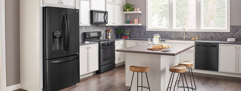 Woodruff Appliance and TV, Inc. reviews | 905 1st Ave - Woodruff WI