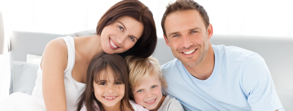 Blossom Family Dentistry reviews | 5651 Snell Avenue - San Jose CA