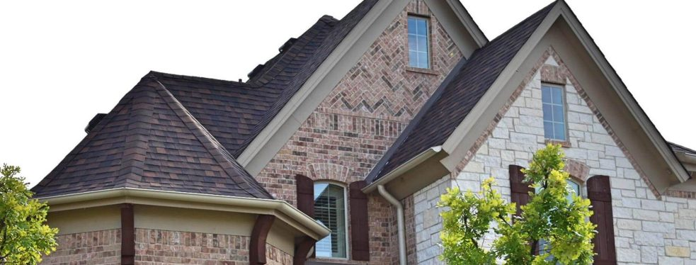 New View Roofing reviews | 4722 Gaston Ave - Dallas TX
