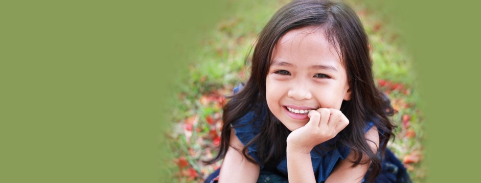 St. Louis Pediatric Dentistry reviews | 2325 Dougherty Ferry Rd. - Des Peres MO
