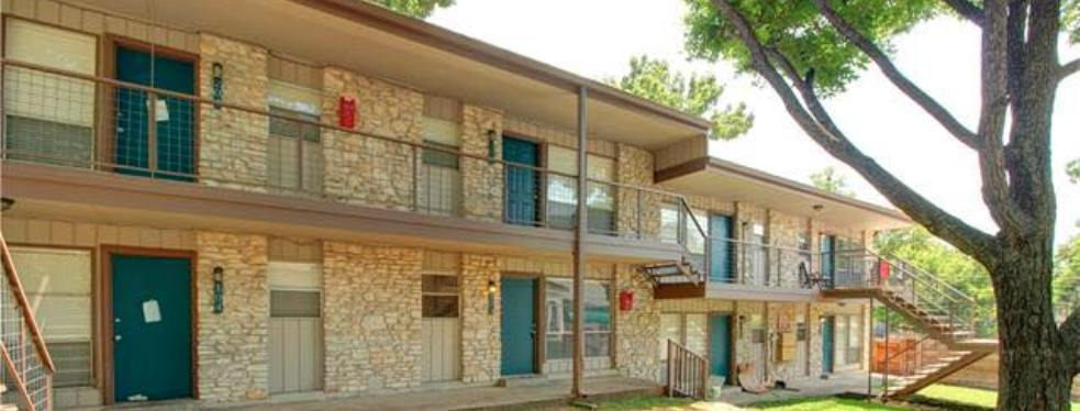 Campus & Central Properties reviews | 1909 San Gabriel TX - Austin TX