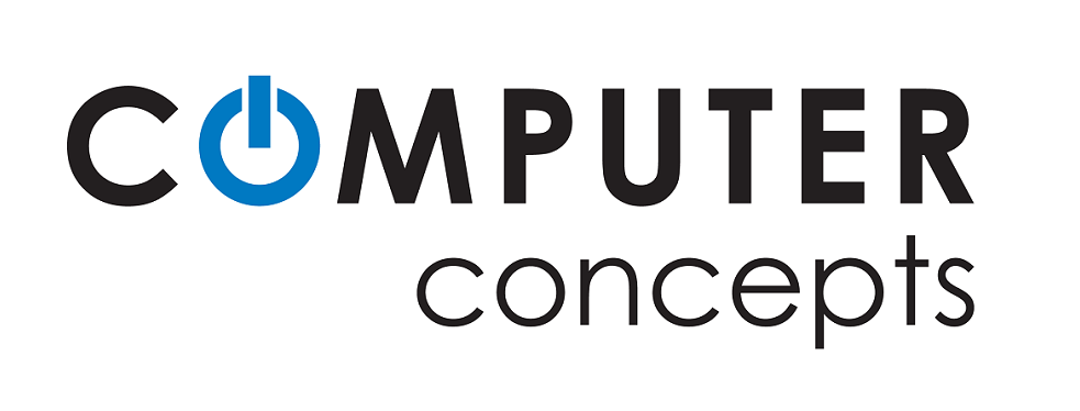 Computer Concepts - Chesapeake reviews | 1437 Sam's Drive A103 - Chesapeake VA