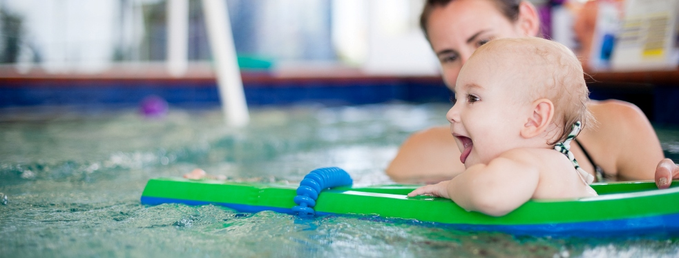 Emler Swim School of Kansas City - Westwood reviews | 2848 W 47th St - Kansas City KS