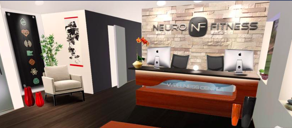 NeuroFitness Wellness Center reviews | 6360 Jackson Road - Ann Arbor MI