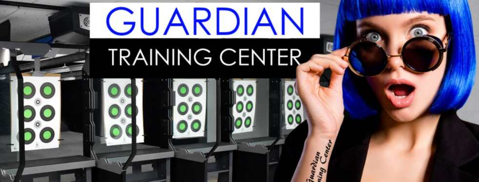 Guardian Training Center reviews | 1528 Campus Dr - Warminster PA