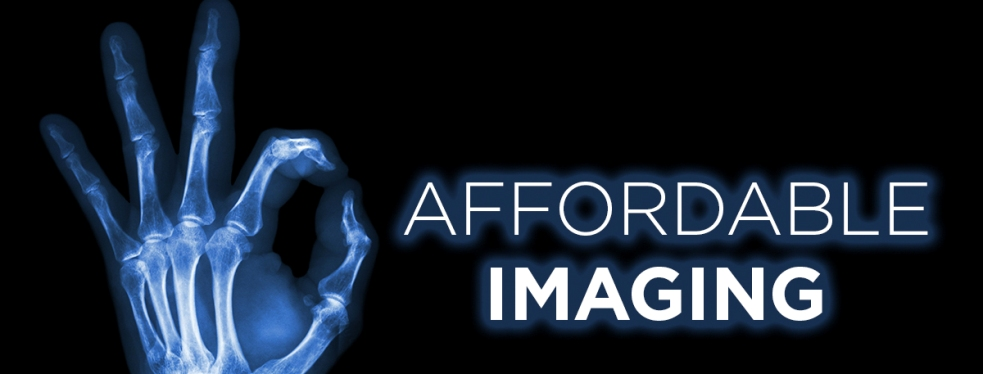 Provision Imaging reviews | Ultrasound Imaging Centers at 1415 Old Weisgarber Road - Knoxville TN