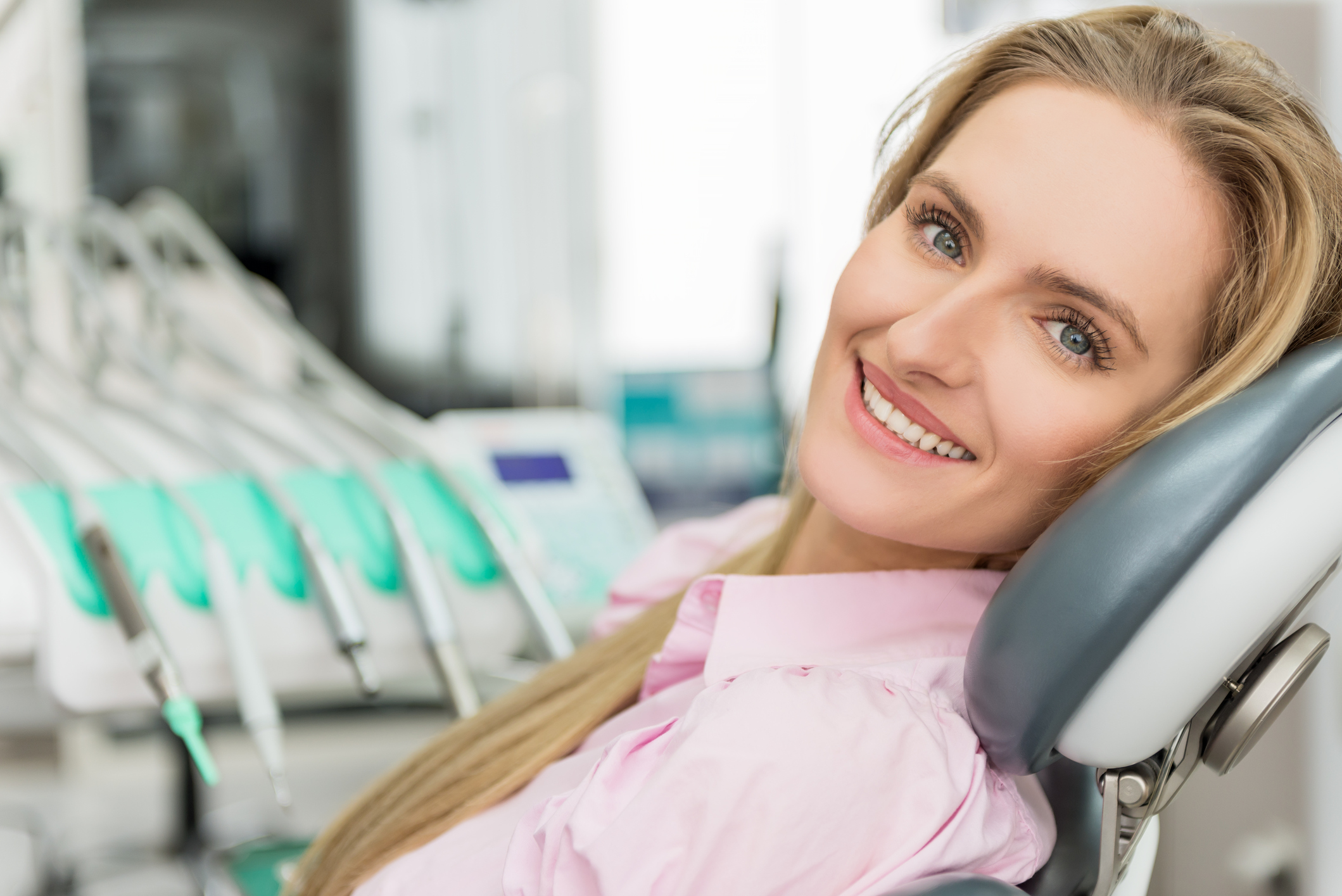 Chevy Chase Dental Center reviews | 5406 Connecticut Ave NW - Washington DC