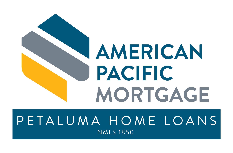 Matthew Brown (NMLS #218666) reviews | Mortgage Lenders at 628 E Washington  Street - Petaluma CA