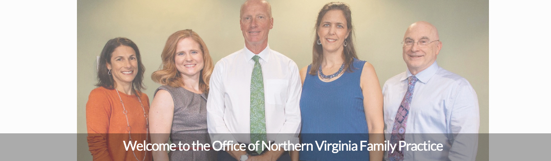 Northern Virginia Family Practice Associates reviews | 4401 Ford Ave - Alexandria VA