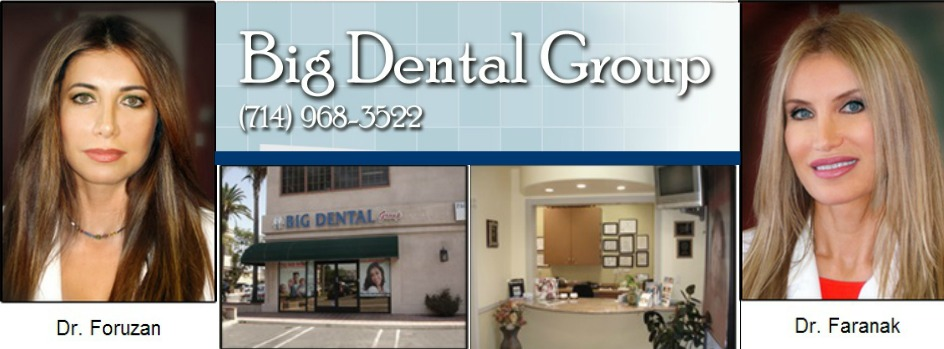 Big Dental Group reviews | 18682 Beach Blvd - Huntington Beach CA