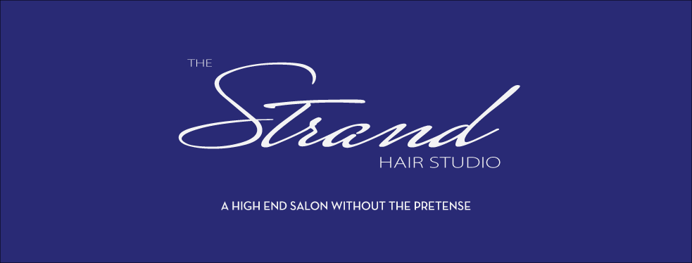 The Strand Hair Studio reviews | 23106 Cinema Way #127 - Estero FL