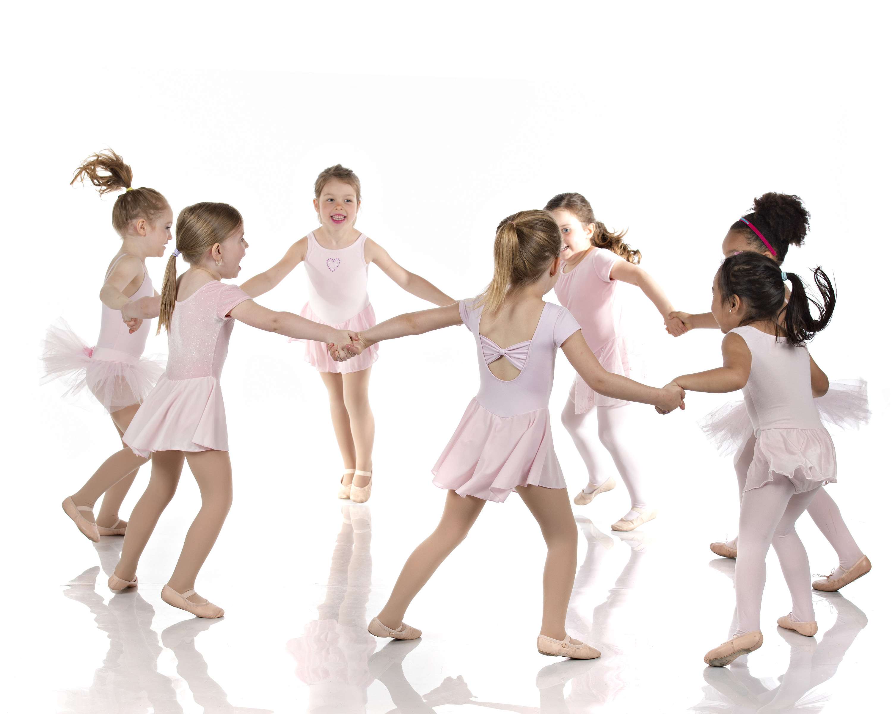 DDA Dance Academy reviews | 40 Eisenhower Drive - Paramus NJ