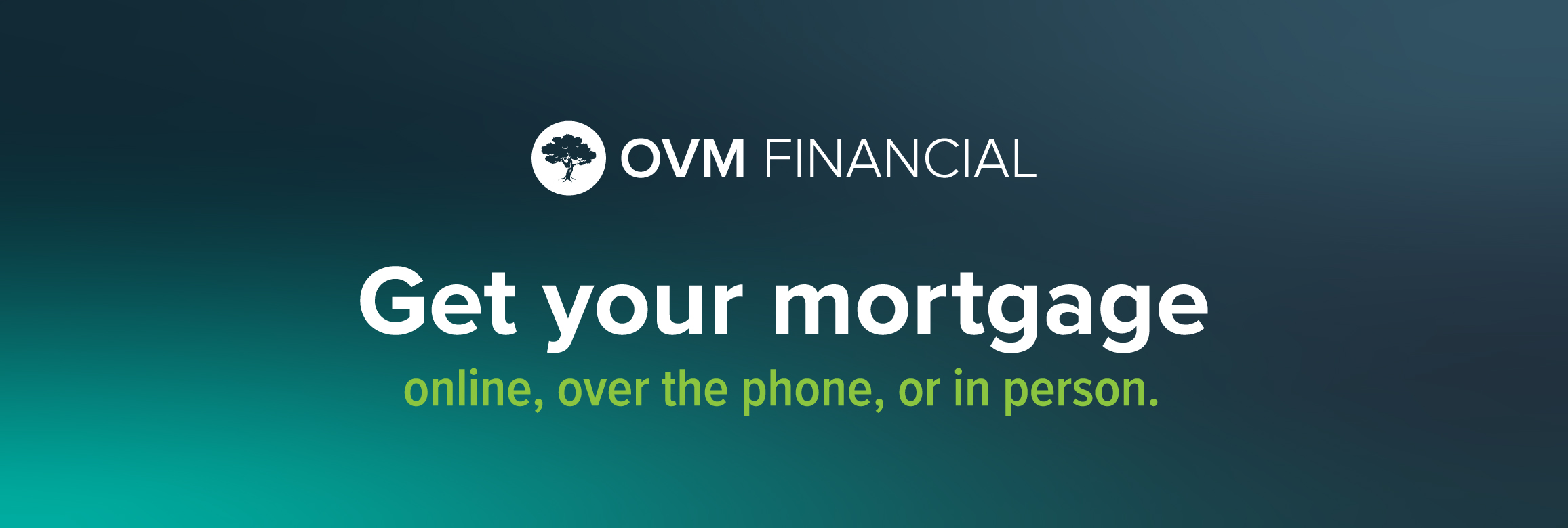 OVM Financial, Inc. reviews | 5040 Corporate Woods Dr, Suite 100 - Virginia Beach VA