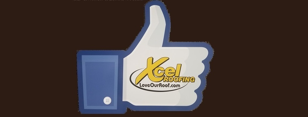 Xcel Roofing reviews | 4526 S 143rd St - OMAHA NE