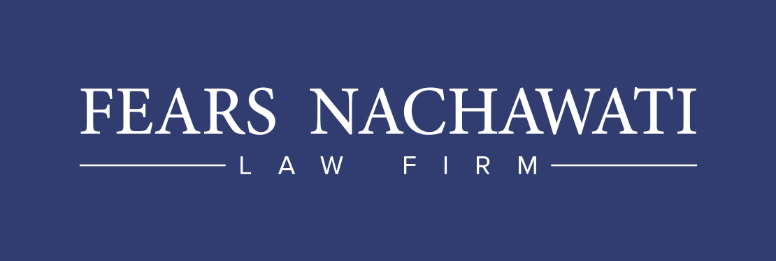 Fears & Nachawati Law Firm reviews | 111 Soledad St - San Antonio TX