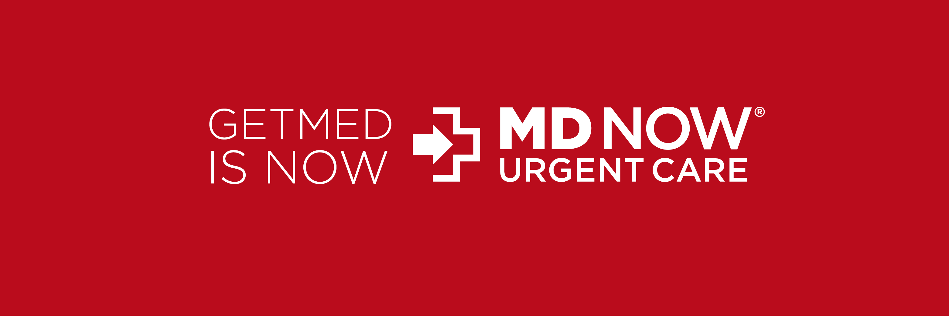 MD Now Urgent Care reviews | 7600 West Camino Real Suite 102 - Boca Raton FL