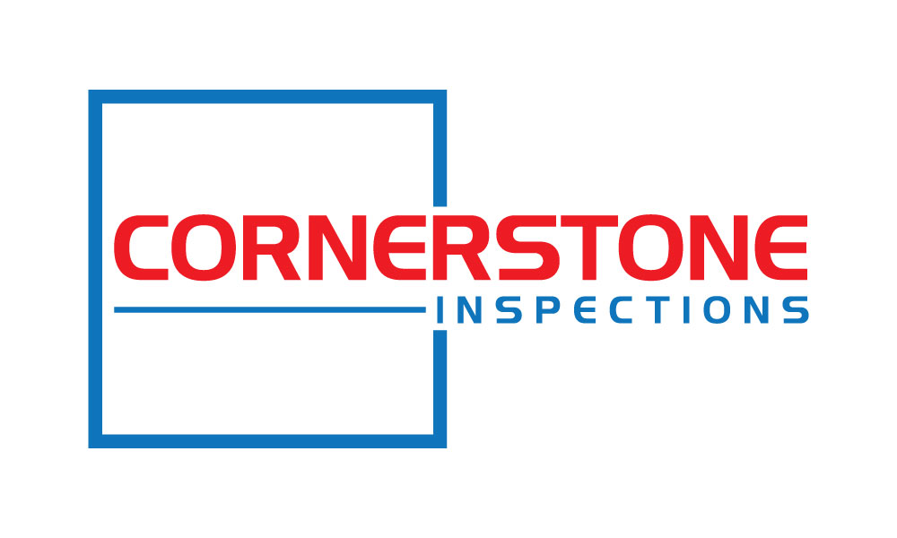 Cornerstone Inspections reviews | 3821 SW 5th Ave - Ocala FL