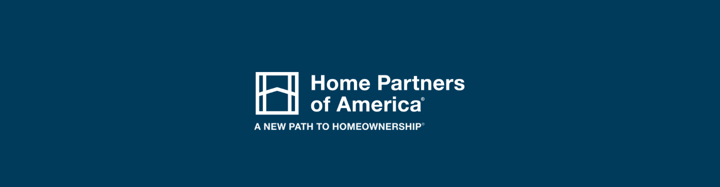 Home Partners Of America reviews | 180 N Stetson Ave - Chicago IL