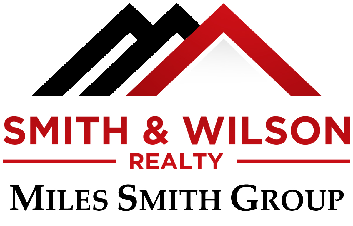 Smith and Wilson Realty, Shawna Smith, 502-640-7783, www.SmithWilsonRealty.com reviews | 225 S Hurstbourne Pkwy - Louisville KY