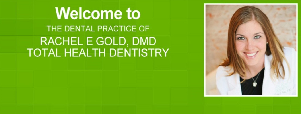 Total Health Dentistry reviews | 1010 Windsor Dr - Cold Springs KY