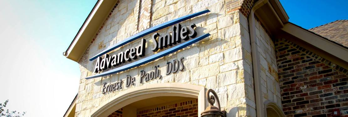 Advanced Smiles reviews | 9325 Lebanon Rd - Frisco TX