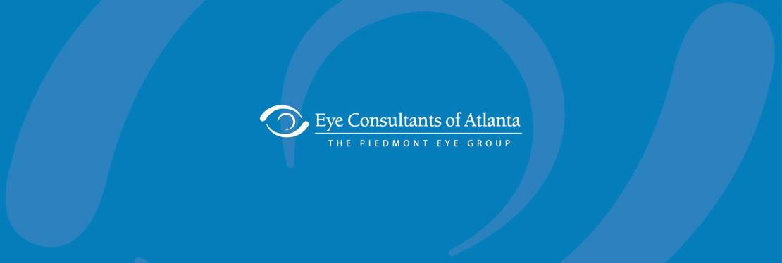 Eye Consultants of Atlanta reviews | 5635 Peachtree Pkwy - Norcross GA