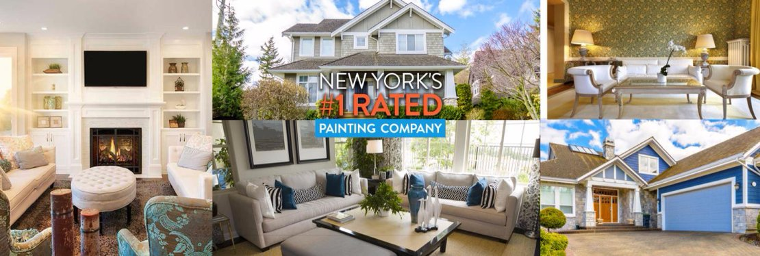 Precision Painting Plus reviews | 100 Church St - New York NY
