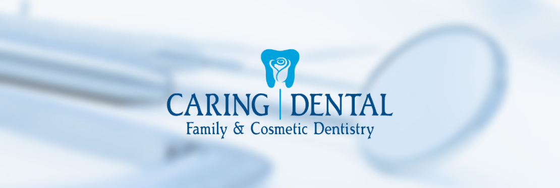 Caring Dental reviews | 621 Stemmers Run Rd - Baltimore MD