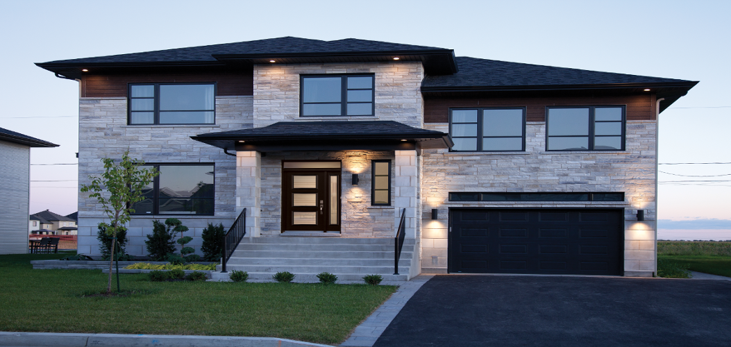 Eco Choice Windows & Doors reviews | 90 Basaltic Road - Vaughan ON