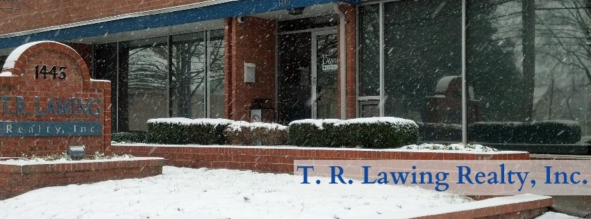 T.R. Lawing Realty reviews | 1445 E 7th St - Charlotte NC