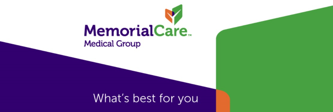 MemorialCare Medical Group reviews | 22719 Hawthorne Boulevard - Torrance CA