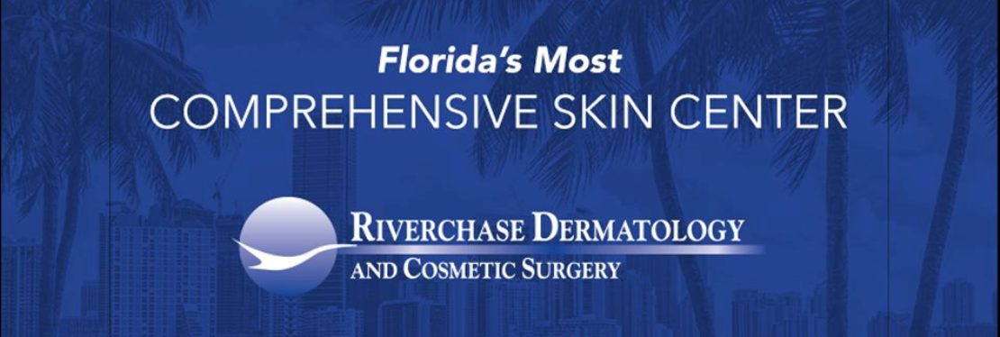 Riverchase Dermatology and Cosmetic Surgery reviews | 15310 Amberly Drive - Tampa FL