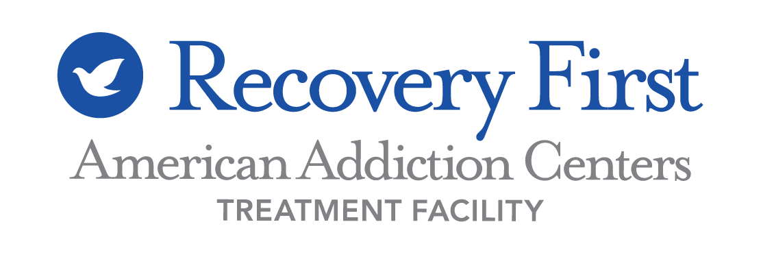 Recovery First Treatment Center, Hollywood reviews | 4110 Davie Road Extension - Hollywood FL