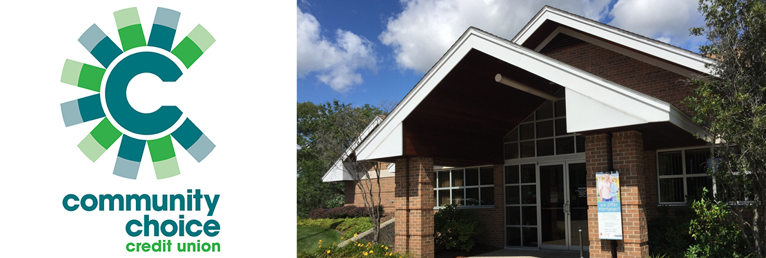 Community Choice Credit Union reviews | 114 S Waverly Rd - Holland MI