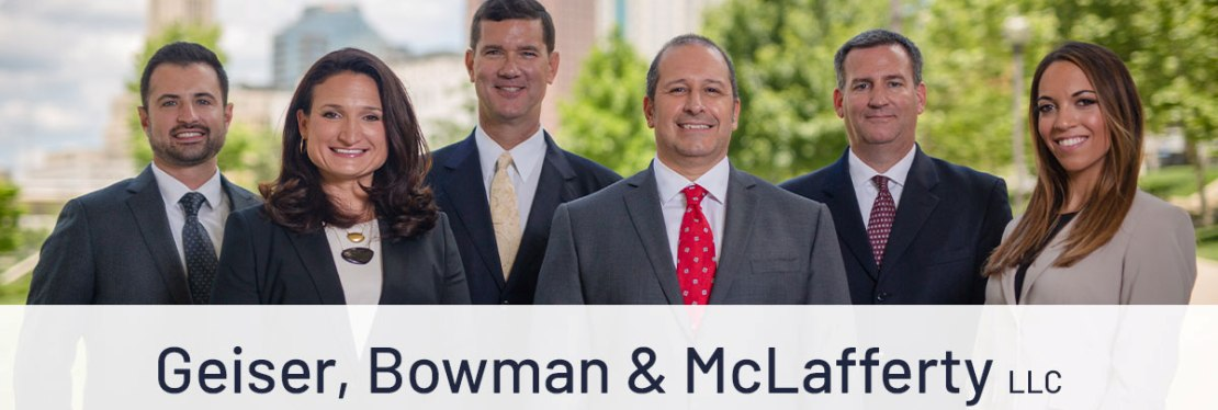 GBM Law reviews | 495 S High St - Columbus OH