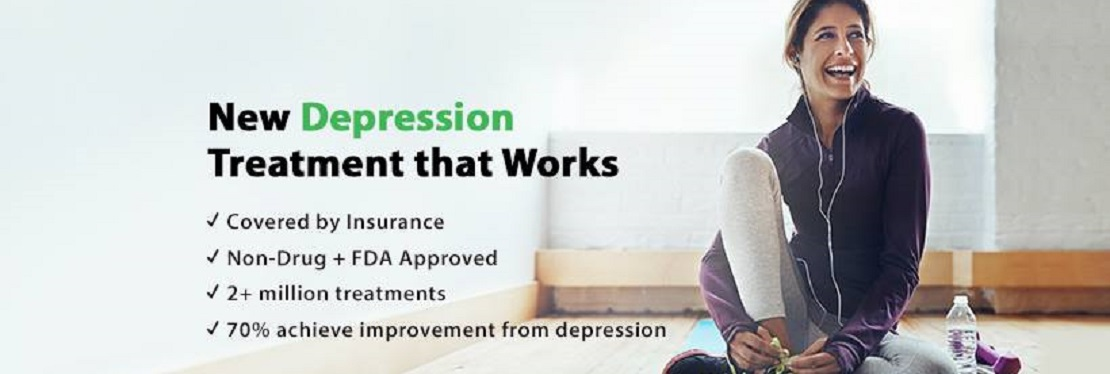 Success TMS - Depression Treatment Specialists reviews | 8845 N Military Trl STE 200 - Palm Beach Gardens FL