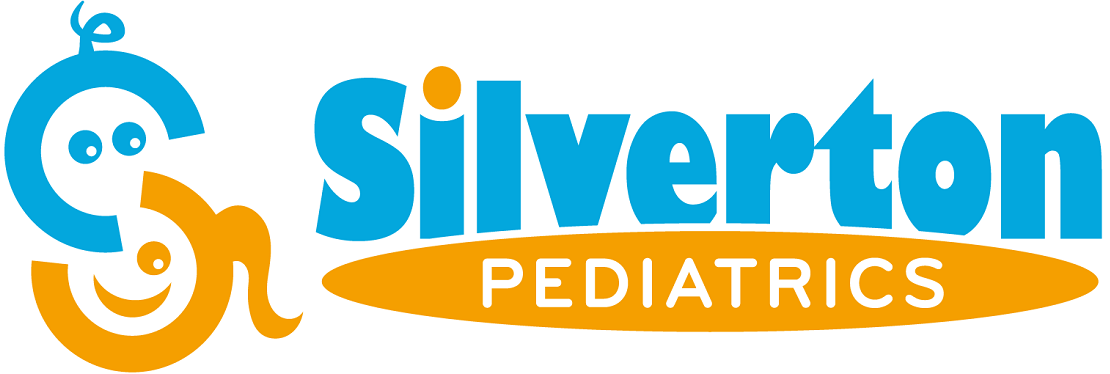 Silverton Pediatrics, LLC reviews | 1314 Hooper Ave - Toms River NJ