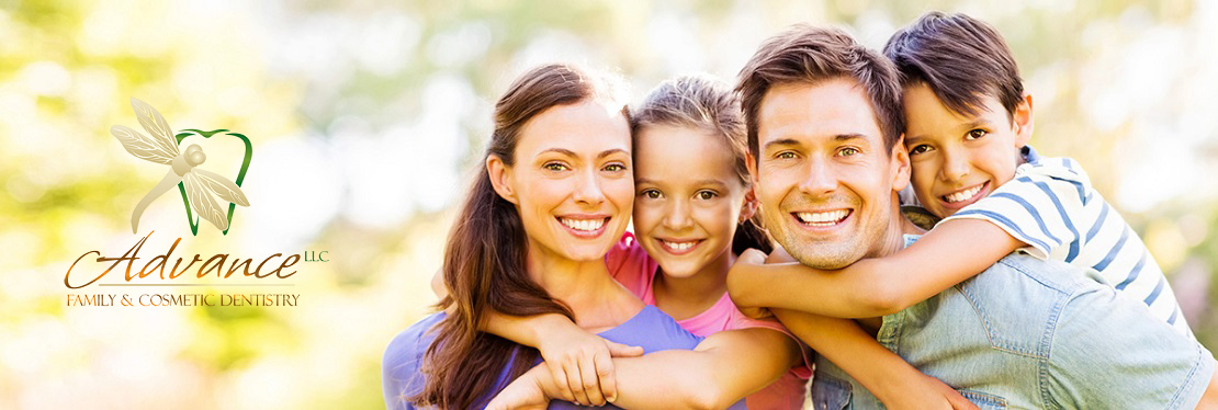 Advance Family and Cosmetic Dentistry reviews | 6830 Hospital Drive - Baltimore MD