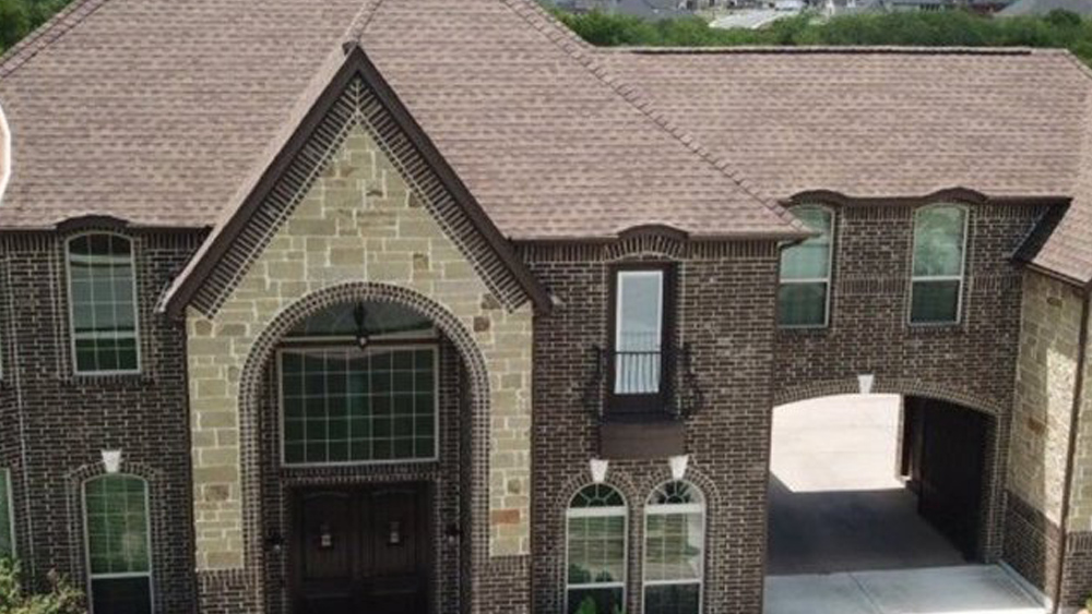 Ideal Precision Roofing and Exteriors, Inc. reviews | 18911 Hardy Oak Blvd - San Antonio TX