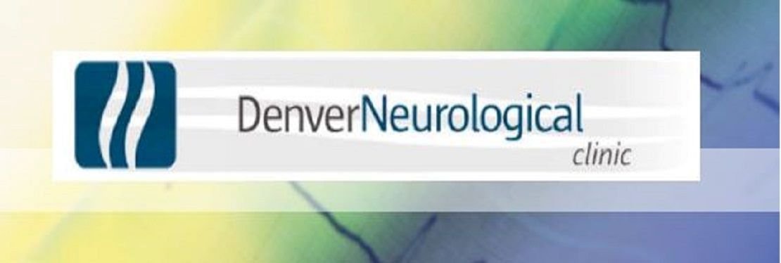 Denver Neurological Clinic reviews | 950 E Harvard Ave - Denver CO