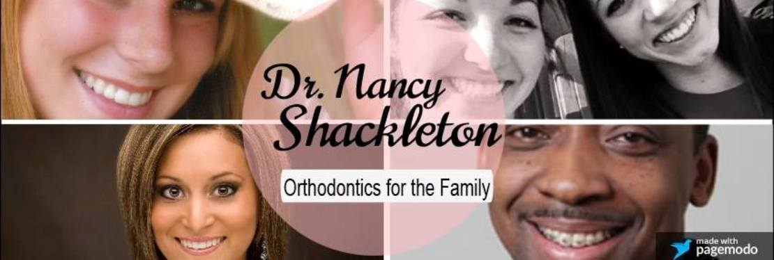 Dr. Nancy Shackleton, Orthodontist reviews | 3019 Preston Hwy - Louisville KY