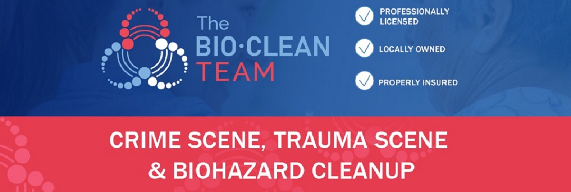 The BioClean Team reviews | 6640 Lusk Blvd STE A204A - San Diego CA