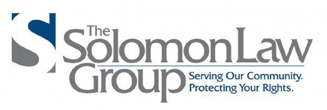 Solomon Law Group reviews | 3501 N Main St - Columbia SC