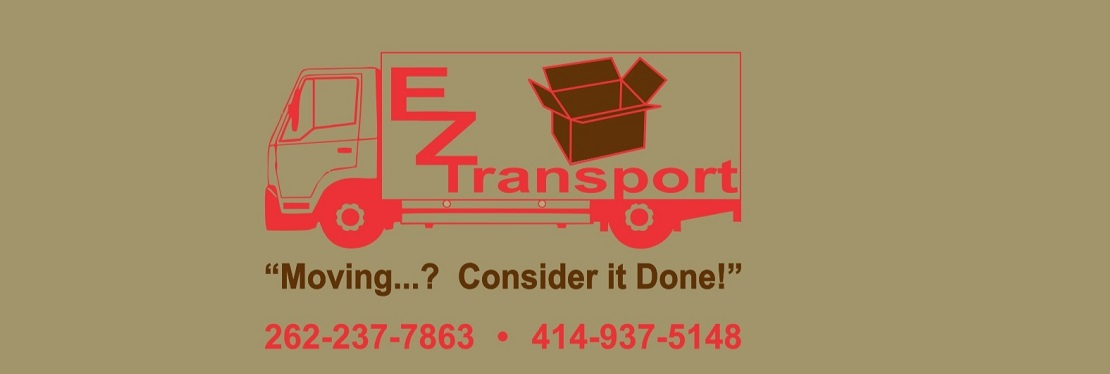 EZT Mover reviews | 8719 Sheridan Rd - Kenosha WI